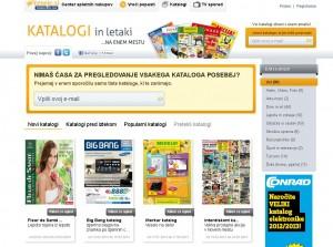 e-katalogi