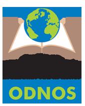 header-odnos_logo
