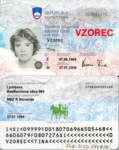 476px-SloveniaID