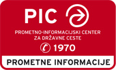 Prometno_informacijski_center.thumb