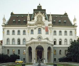 Univerza-v-Ljubljani_po-obnovi_b