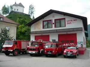 gasilcistranje6