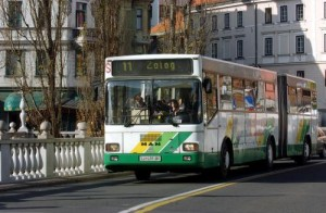 lpp_bus