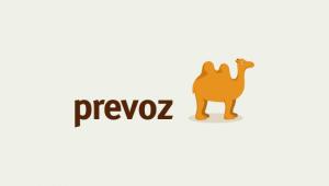 prevoz-logo