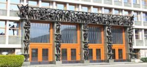 البرلمان السلوفيني