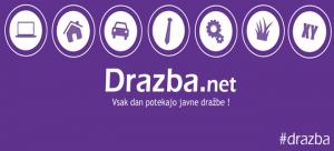 المزاد العلني في سلوفينيا