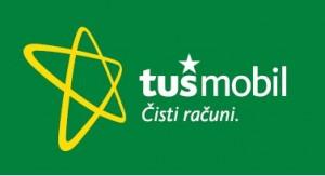 شركة توش موبيل سلوفينيا