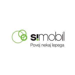 شركة سي موبيل سلوفينيا