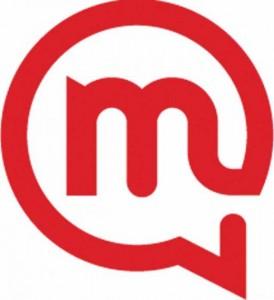 شركة موبيتيل سلوفينيا