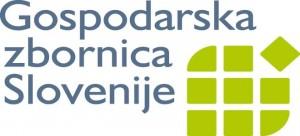 شعار الغرفة التجارية السلوفينية