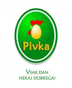 C_logo_Pivka