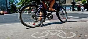 الدراجات الهوائية في سلوفينيا