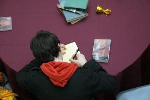 منح دراسية في سلوفينيا