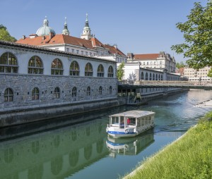 Ljubljanica_i_Katedrala
