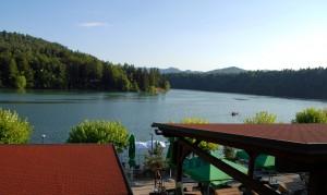 Zbiljsko_jezero_(2013-07)